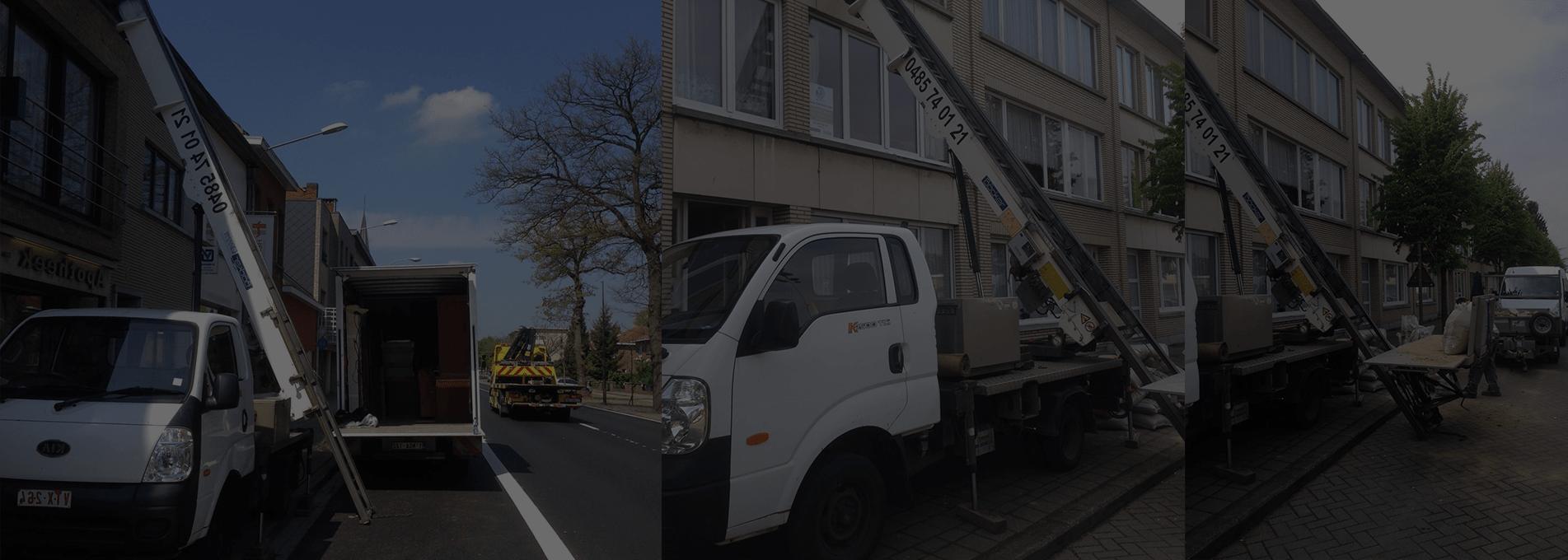 ladderlift-service-slide2-min